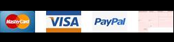 Zahlungsmöglichkeiten bei Travalo.ch